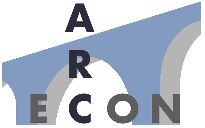 ARC Econ